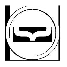 brand gnu logo